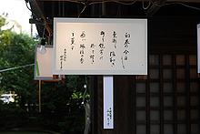 220900_5590843_result.JPG
